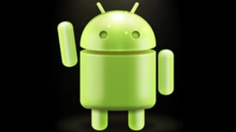密西西比河谷州立大学:Android应用程序开发